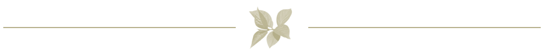 divider-leaves1